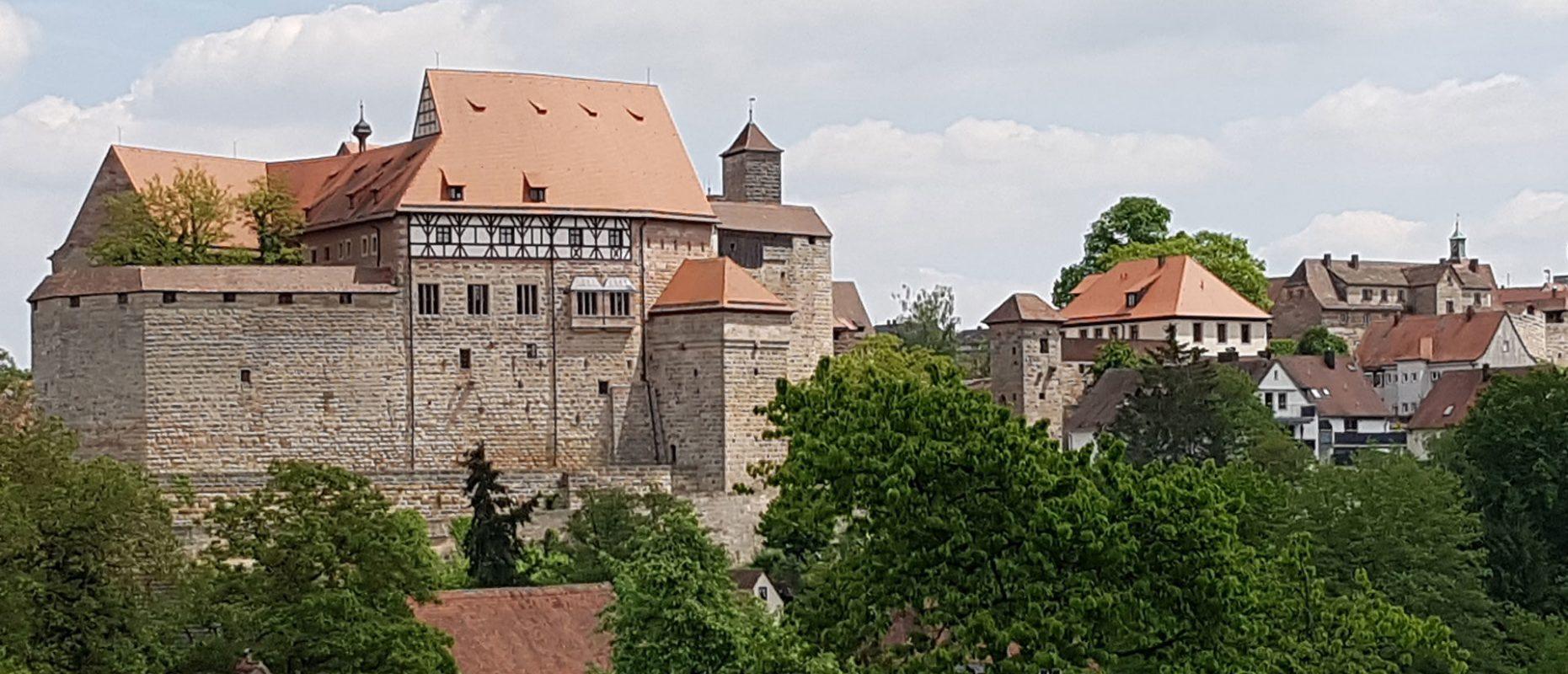 cadolzburg-burg